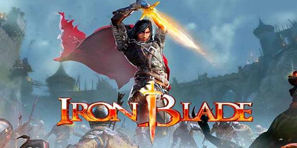 Iron Blade Medieval Legends Astuce Triche En Ligne Rubis,Or