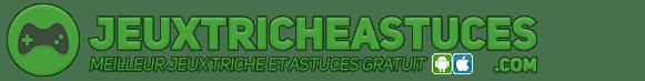 Triche Mobile Jeux | Meilleurs Android iOS Jeux Astuces