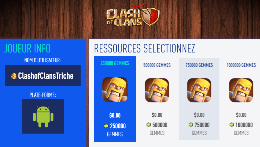 ‎Clash of Clans triche, ‎Clash of Clans astuce, ‎Clash of Clans pirater, ‎Clash of Clans jeu triche, ‎Clash of Clans truc, ‎Clash of Clans triche et astuce, ‎Clash of Clans triche android, ‎Clash of Clans tricher, ‎Clash of Clans outil de triche, ‎Clash of Clans gratuit Gemmes et Or, ‎Clash of Clans illimite Gemmes et Or, ‎Clash of Clans astuce android, ‎Clash of Clans tricher jeu, ‎Clash of Clans telecharger triche, ‎Clash of Clans code de triche, ‎Clash of Clans triche france, Comment tricher ‎Clash of Clans, ‎Clash of Clans hack, ‎Clash of Clans hack online, ‎Clash of Clans hack apk, ‎Clash of Clans mod online, how to hack ‎Clash of Clans without verification, how to hack ‎Clash of Clans no survey, ‎Clash of Clans cheats codes, ‎Clash of Clans cheats, ‎Clash of Clans Mod apk, ‎Clash of Clans hack Gemmes et Or, ‎Clash of Clans unlimited Gemmes et Or, ‎Clash of Clans hack android, ‎Clash of Clans cheat Gemmes et Or, ‎Clash of Clans tricks, ‎Clash of Clans cheat unlimited Gemmes et Or, ‎Clash of Clans free Gemmes et Or, ‎Clash of Clans tips, ‎Clash of Clans apk mod, ‎Clash of Clans android hack, ‎Clash of Clans apk cheats, mod ‎Clash of Clans, hack ‎Clash of Clans, cheats ‎Clash of Clans, ‎Clash of Clans hacken, ‎Clash of Clans beschummeln, ‎Clash of Clans betrugen, ‎Clash of Clans betrugen Gemmes et Or, ‎Clash of Clans unbegrenzt Gemmes et Or, ‎Clash of Clans Gemmes et Or frei, ‎Clash of Clans hacken Gemmes et Or, ‎Clash of Clans Gemmes et Or gratuito, ‎Clash of Clans mod Gemmes et Or, ‎Clash of Clans trucchi, ‎Clash of Clans truffare, ‎Clash of Clans enganar, ‎Clash of Clans amaxa pros misthosi, ‎Clash of Clans chakaro, ‎Clash of Clans apati, ‎Clash of Clans dorean Gemmes et Or, ‎Clash of Clans hakata, ‎Clash of Clans huijata, ‎Clash of Clans vapaa Gemmes et Or, ‎Clash of Clans gratis Gemmes et Or, ‎Clash of Clans hacka, ‎Clash of Clans jukse, ‎Clash of Clans hakke, ‎Clash of Clans hakiranje, ‎Clash of Clans varati, ‎Clash of Clans podvadet, ‎Clash of Clans kramp, ‎Clash of Clans plonk listkov, ‎Clash of Clans hile, ‎Clash of Clans ateşe atacaklar, ‎Clash of Clans osidit, ‎Clash of Clans csal, ‎Clash of Clans csapkod, ‎Clash of Clans curang, ‎Clash of Clans snyde, ‎Clash of Clans klove, ‎Clash of Clans האק, ‎Clash of Clans 備忘, ‎Clash of Clans 哈克, ‎Clash of Clans entrar, ‎Clash of Clans cortar
