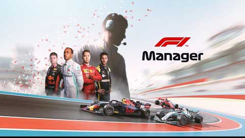 F1 Manager guide