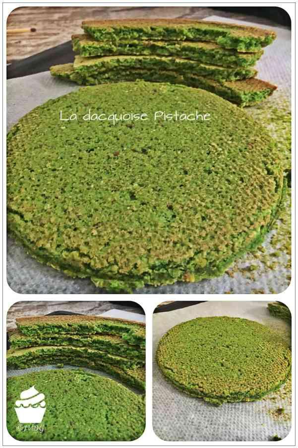 dccquoise-pistache