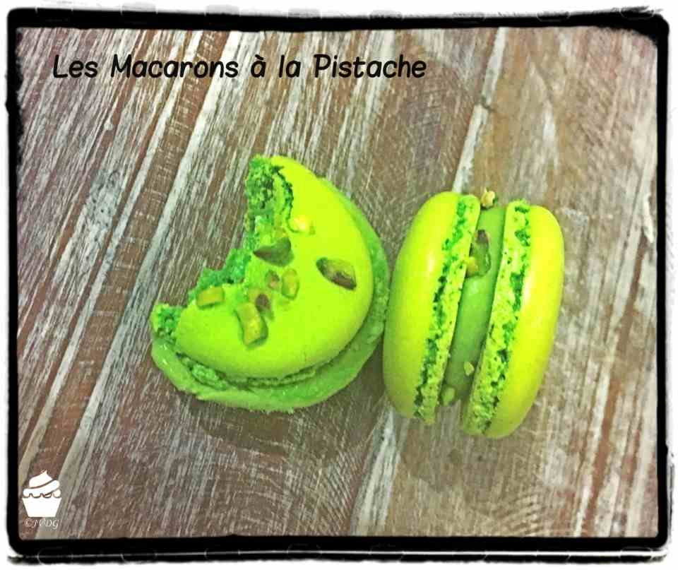 macaron-pistache3