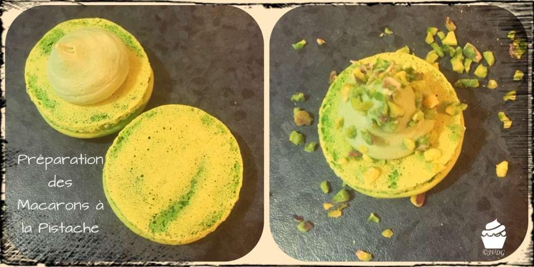 macaron-pistache5