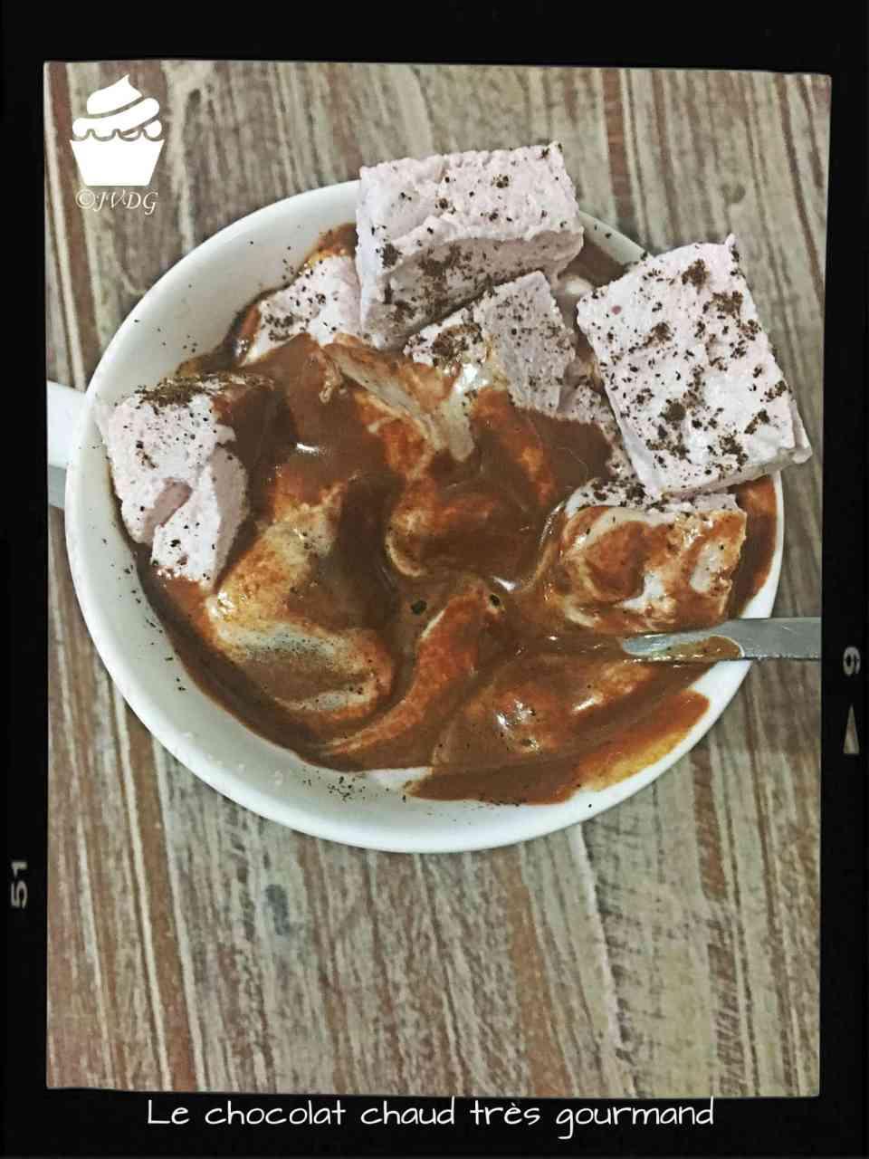 chocolat-chaud5
