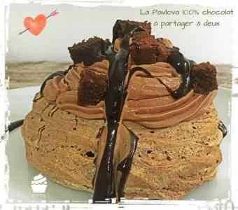pavlova-chocolat1