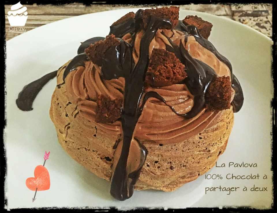 pavlova-chocolat2