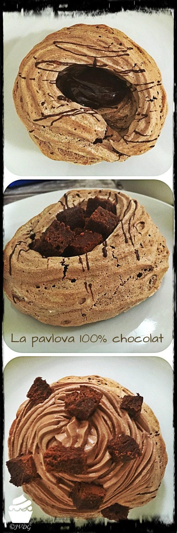 pavlova-chocolat3