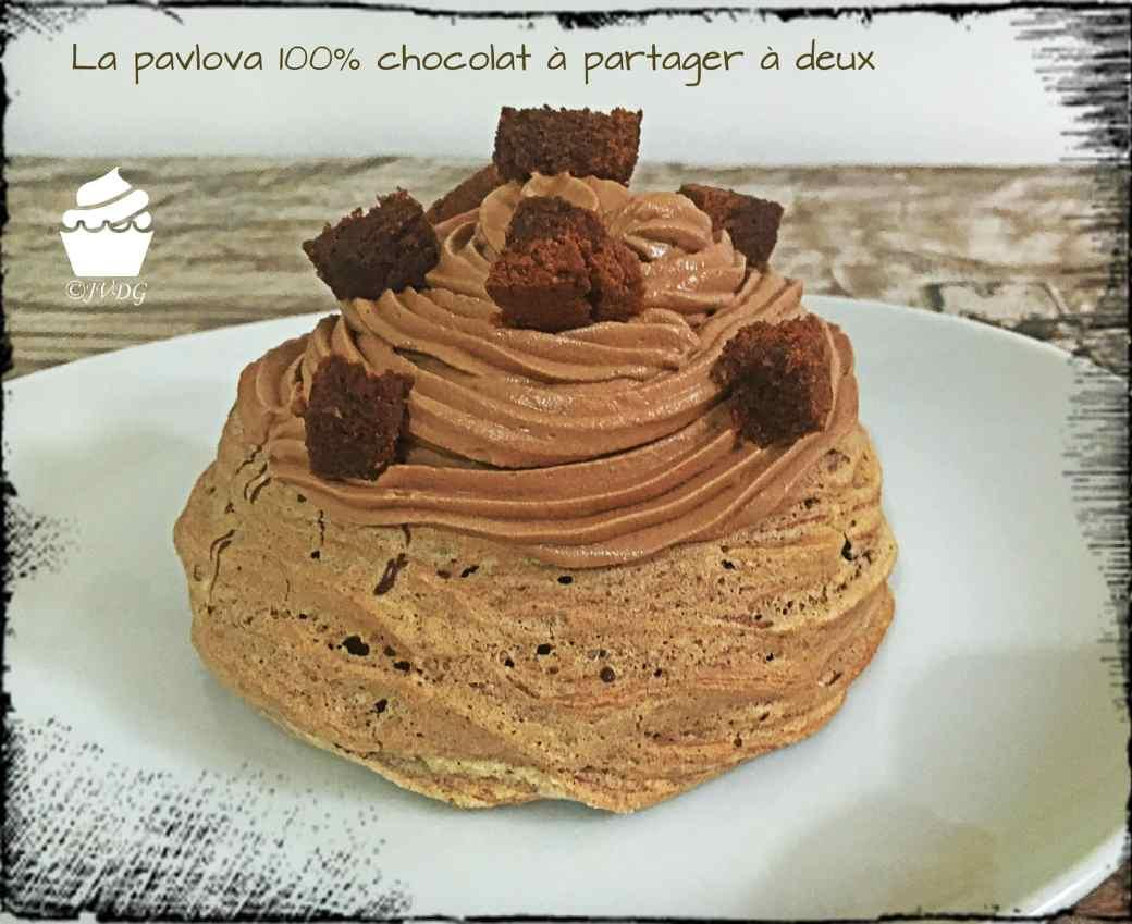 pavlova-chocolat4
