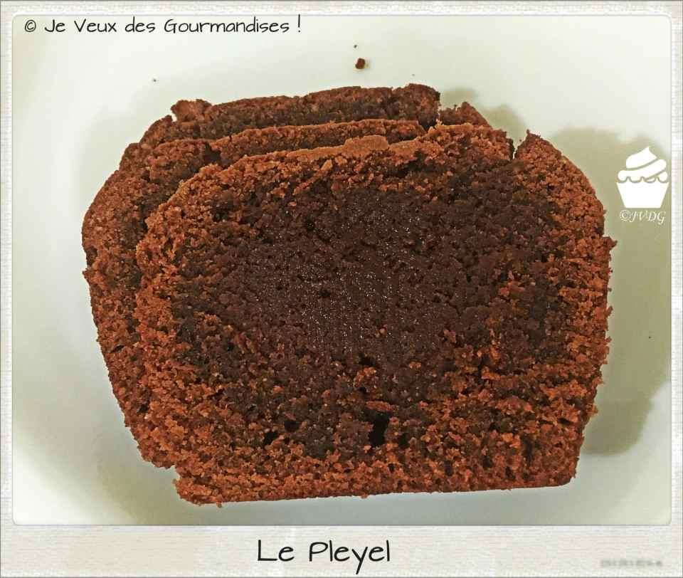 pleyel