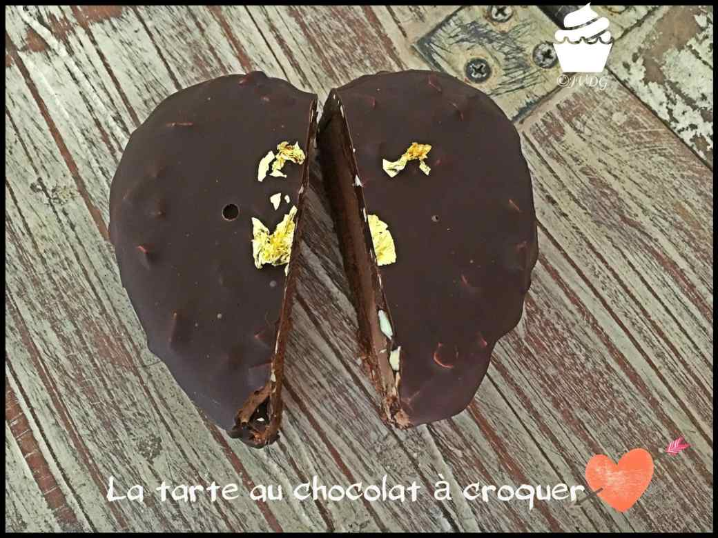 tarte-choc-croq3