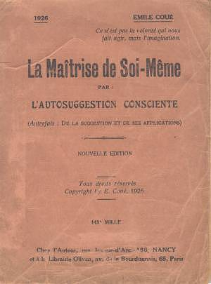 Méthode_Coué