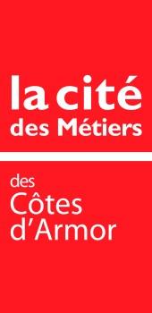 logo_cite_A.jpg