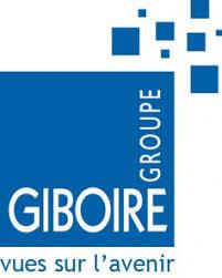 Visite chez Giboire qui recrute des chargés d'opérations de promotion immobilière et leurs assistants