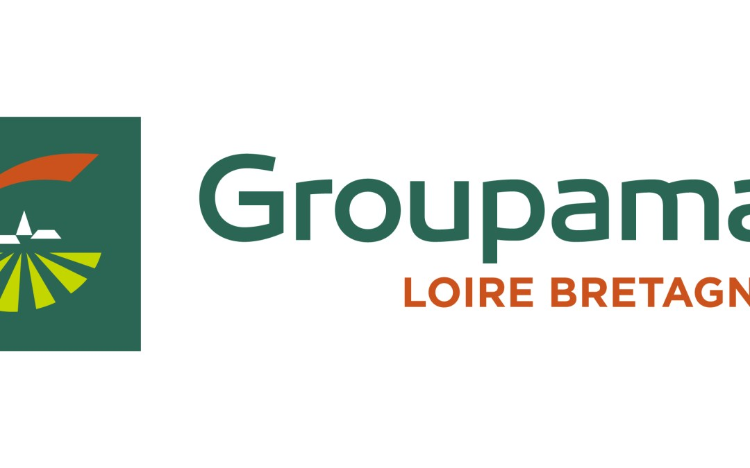 Visite chez Groupama Loire-Bretagne qui recrute des chargés d'indemnisation à Nantes et Landerneau