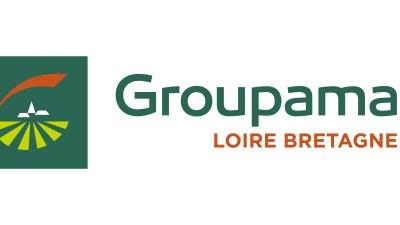 Visite chez Groupama qui recrute des conseillers en relation client