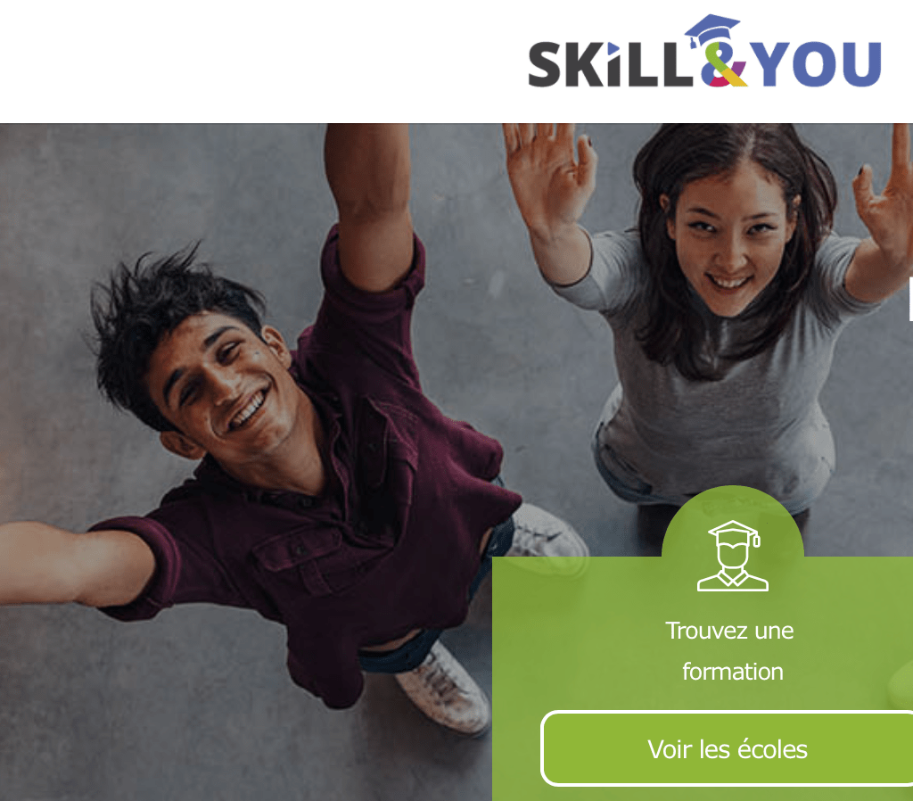 Skill and You recrute éducation.png