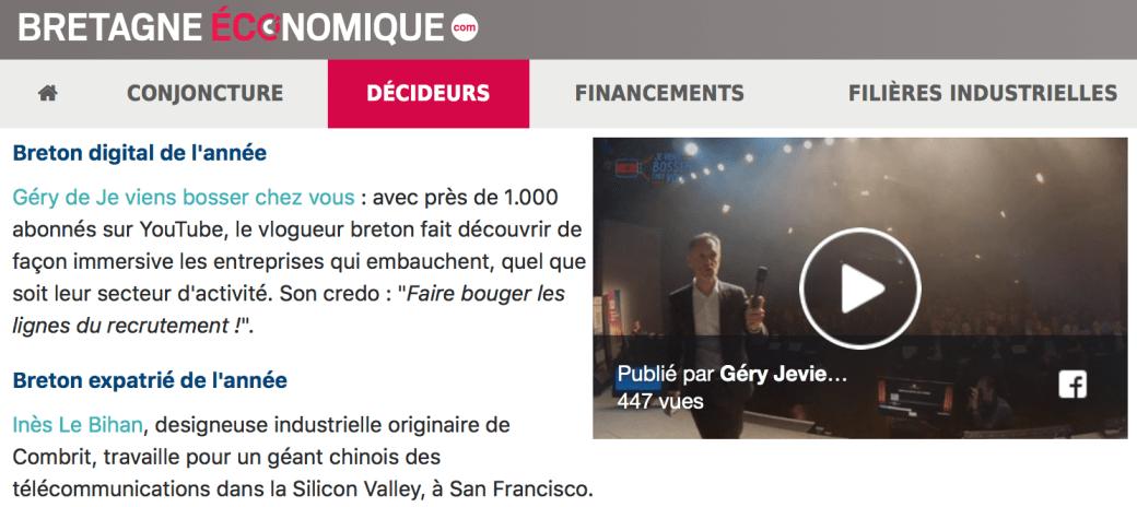 Breton digital de l'année.png