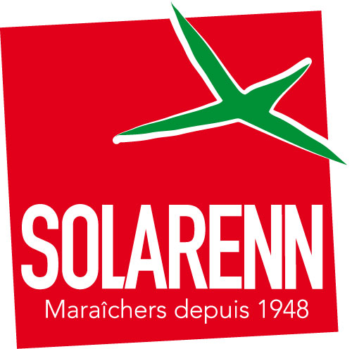 solarenn