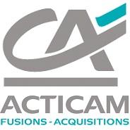 Acticam