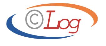 C-Log