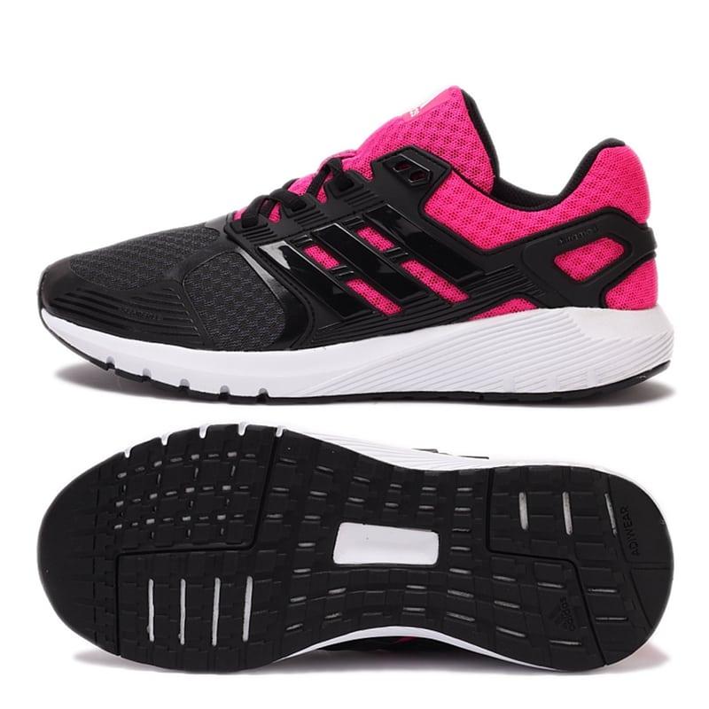 Adidas Duramo 8 W Women's Running Shoes