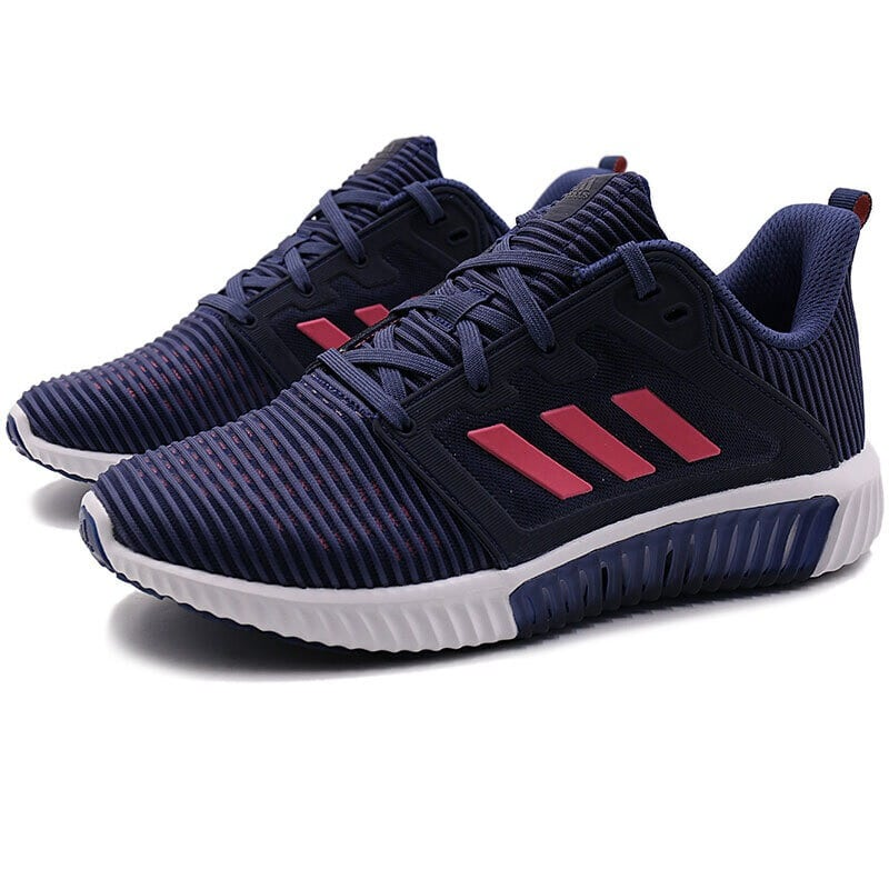 Injusto Hollywood compañero  Adidas CLIMACOOL vent Women's Running Shoes - Jeviu
