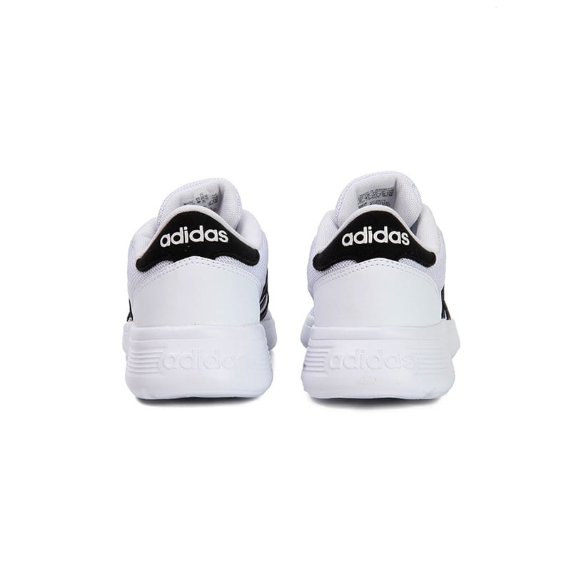 neo adidas label twitter