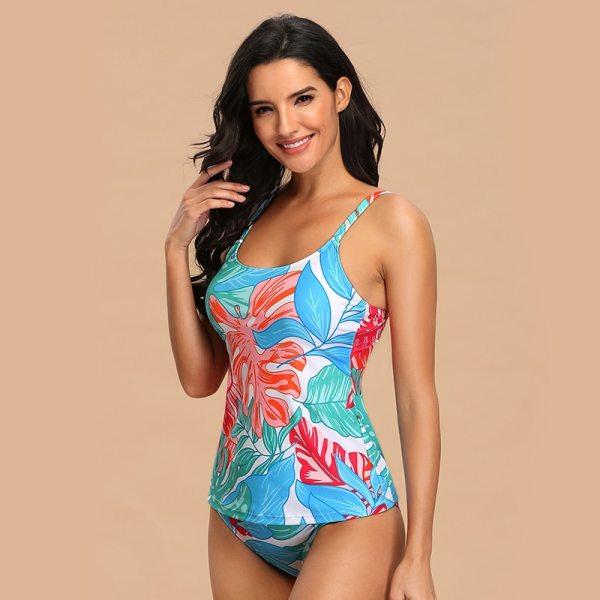 Sexy Micro Bikini Swimwear Women Swimsuit Brazilian Bikini Set Beach Bathing Suits