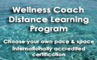 An innovative distance learning program