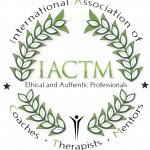 International Association of Coaches, Therapists & Mentors (IACTM)