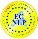 European Community for Neuro-Linguistic Programming