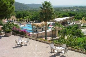 Stress & Burnout Rejuvenation Retreat in Mallorca with Jevon Dangeli