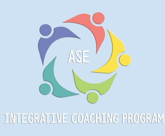 Integrative Coaching Program