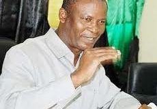 Dr Shukuru Kawambwa na Matokeo ya Kidato cha Nne 2012