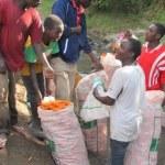 Njaa Tanzania na Vitambulisho Vya Taifa
