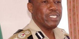 IGP Saidi Mwema na Kashfa ya Mauaji Arusha