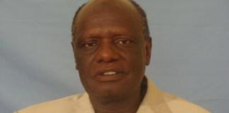 Profesa Juma Kapuya Ambaka Mwanfunzi wa Miaka 16