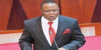Tundu Lisu Maoni ya wachache kuhusu Muungano