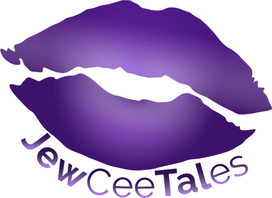lips-curved-letters