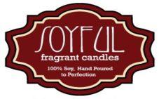 logo-soyful-fragrant-candles