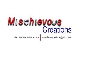 Mischevious