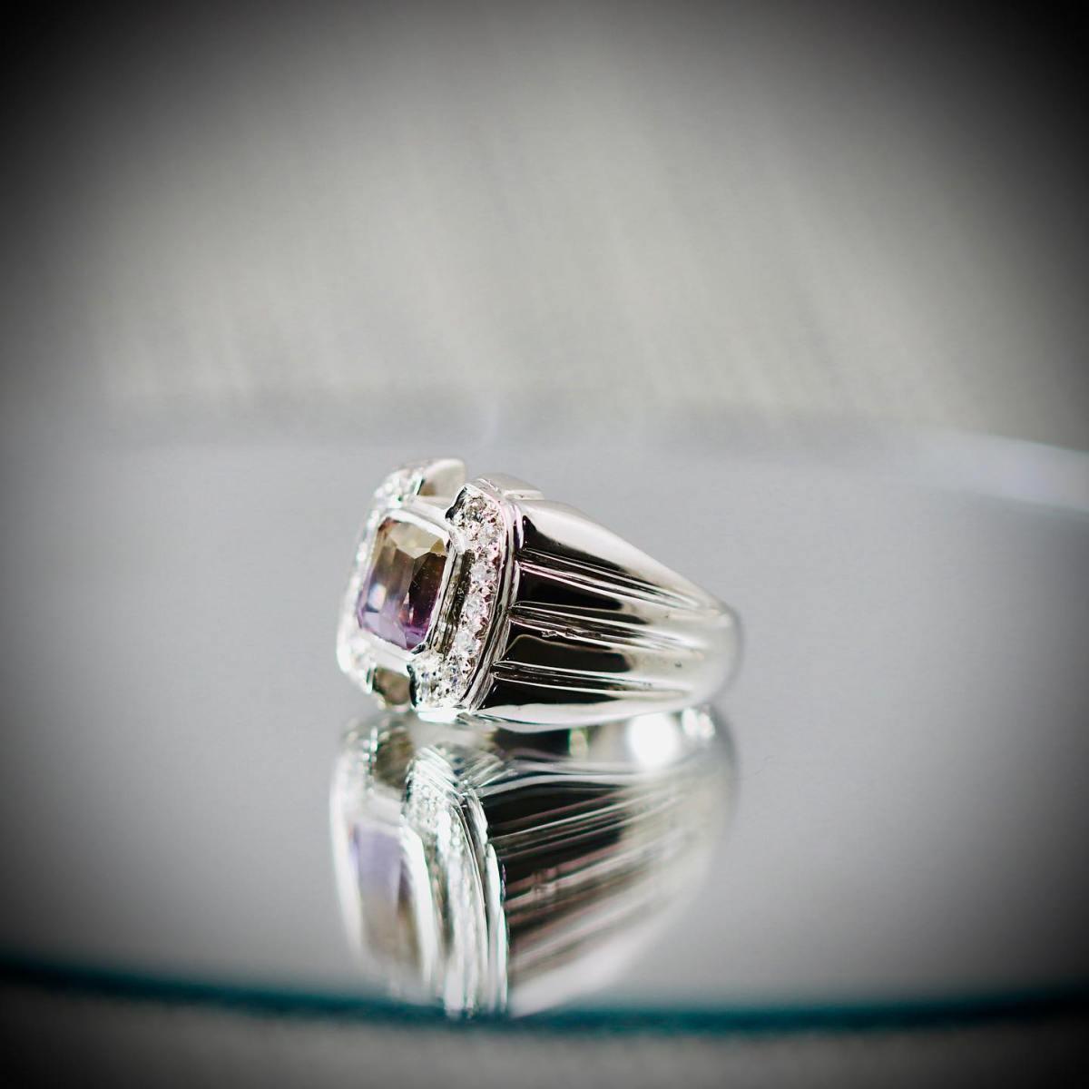 Buy Natural Gemstone & Silver 925 Rings Jewelry online in pakistan