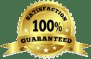 100 percent satisfaction natural gemstones pakistan + 925 silver jewelry online