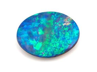 opal natural gemstones pakistan + 925 silver jewelry online