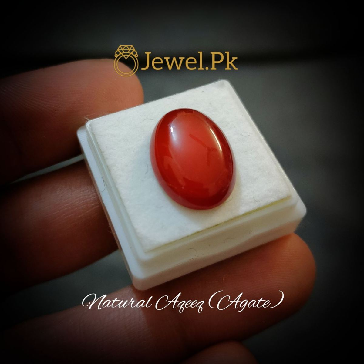 Red Aqeeq Brown Aqeeq Buy Agate online in pakistan