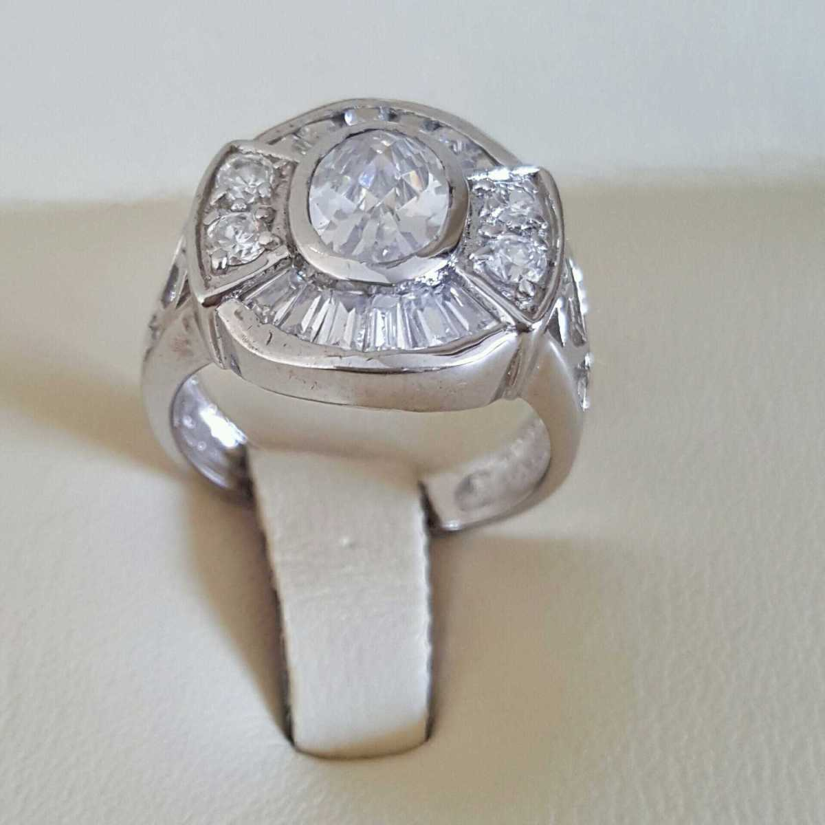 Pure Silver 925 Men Rings Italian Rings Imported From Dubai 21 natural gemstones pakistan + 925 silver jewelry online