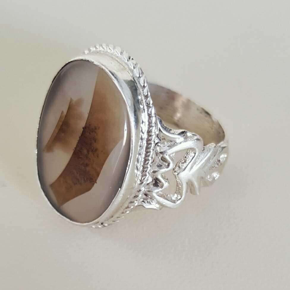Real Silver 925 Jewellery Buy in Pakistan 7 natural gemstones pakistan + 925 silver jewelry online