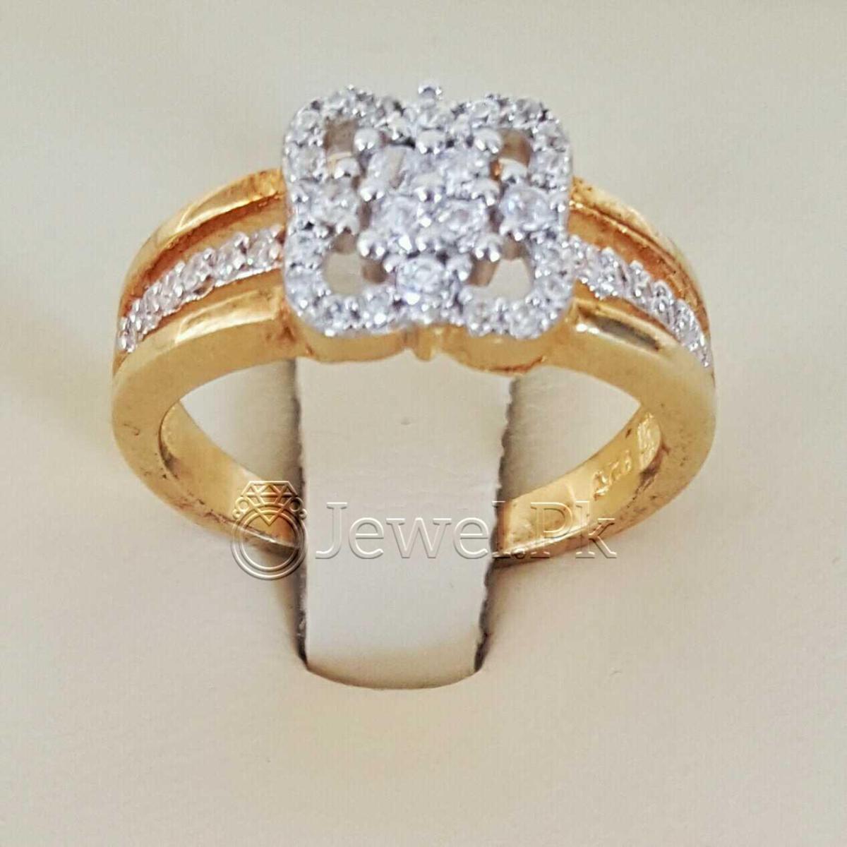 925 Silver Luxury Rings for Ladies Women Silver Rings Woman Handmade Rings 24 natural gemstones pakistan + 925 silver jewelry online