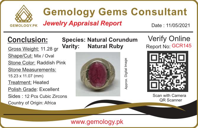 Final 26 Ruby Rings 1 19 1 natural gemstones pakistan + 925 silver jewelry online