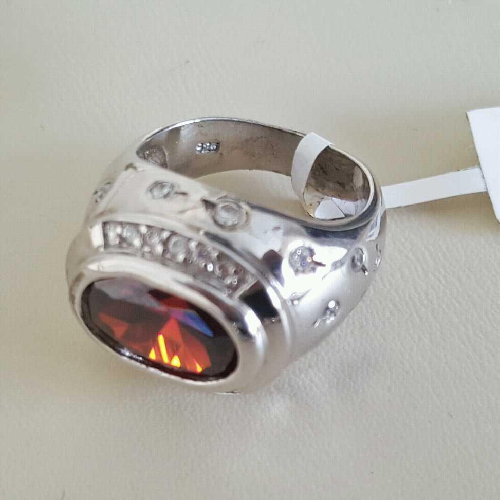 Real Silver 925 Jewellery Buy in Pakistan 34 natural gemstones pakistan + 925 silver jewelry online